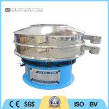 Высокая точность вибрации машины для сита фильтра глинистого шлама