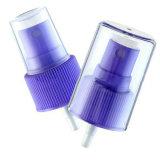Qualitäts-Plastikzufuhr für Flasche (NS13)