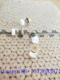 Hoogste Kwaliteit cjc-1295 Dac voor de Bouw van het Lichaam