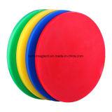 Несколько цветных Professional резки пластмассовых системной платы