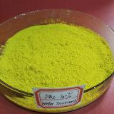 Het lichtgele Chloride van het Aluminium PAC van Poeder 28%-30% Poly voor de Behandeling van het Water