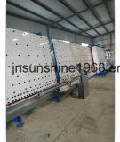 Isolierender trocknende Fülle-Glasmaschinen-isolierender trocknender Glaseinfüllstutzen