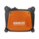 gerador do Portable da venda por atacado da fase monofásica do inversor da gasolina 3kw