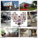 Color Interior Architectural Powder Coatings魅力的、Durbale