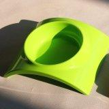 Настраиваемые экологически безвредные меламина чаши для ПЭТ