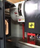 중국 CNC 기계로 가공 센터 싼 CNC 축융기 (VMC500/600)