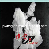 La sosa cáustica escamas para la fabricación de papel