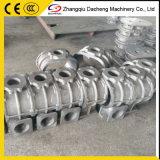 Dsr50g Dacheng en gros de produits chinois à déplacement positif les racines de la soufflante de la soufflante