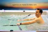 piscine extérieure de massage de 5.72m
