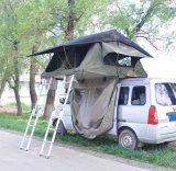 Fácil de Camping Família Capota de Lona Top tenda para venda