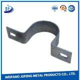 OEM Zink/de Gegalvaniseerde ElektroBijlagen van het Aluminium van het Bosseleren van het Metaal van het Blad