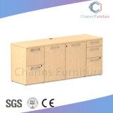 최신 영업소 가구 다채로운 나무로 되는 파일 캐비넷 (CAS-FC1830)