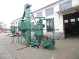 400kg-600kg鶏のブタの供給の餌機械