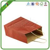 Zakken van het Document van de douane de Ontwerp Gekleurde/de Rode Zakken van de Gift