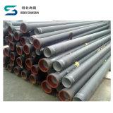Polyuréthane ISO2531 peignant la pipe malléable de fer
