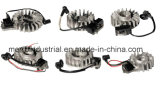Ms290 Chainsaw Parts und Chain Saw Parts Ms290 Ignition Coil