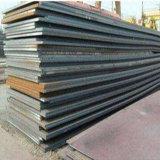 Placa de aço elevada de manganês do baixo carbono de Regina