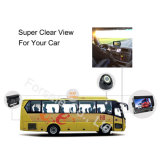 """Bus de 7""""/Camión reforzado el sistema de cámara de visión trasera"""