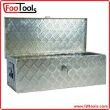 Cassetta portautensili di alluminio del piatto dell'indicatore per il camion (314007)