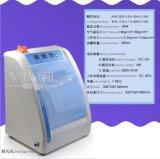 Unità dentale del lubrificante di Handpiece della strumentazione dentale