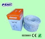 SFTP CAT6 Kabel von der ADP-Fabrik