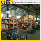 C150 fabriqués en Chine Ventilateur centrifuge à plusieurs degrés de poudre convoyage