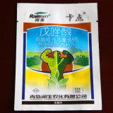 Boite en aluminium personnalisée Foire alimentaire Pesticides Sac d'emballage Chlorpyrifos Sacs