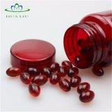 Потеря веса GMP Forskolin органического рациона таблетки