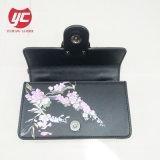 Handbag di stampa dei sacchetti di cuoio del fornitore Yc-H139 della signora floreale per la molla 2018