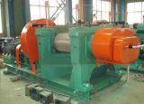 Xkp-450 Máquina Triturador de Pneu de resíduos de borracha