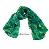 Polyester-Großverkauf-Form-Schal des heißen Verkaufs-2016 weicher