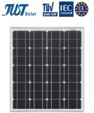 40W Mono Solar Power Panel avec 25 ans de garantie