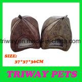 Approvisionnement élevé de bâti de chat de crabot de Quaulity (WY1204010-1A/C)