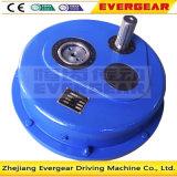 Brecheranlage-Förderband-Systems-Ersatzteil-Reduzierer-China-Hersteller