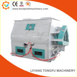 200 리터 Small Feed Mixer, Feed Grinder 및 Mixer