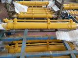 LG922 SE210 ZE330 SY215 XE370 Excavatrice de pièces hydrauliques