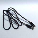 Сломанные Micro USB-кабель данных для мобильных телефонов