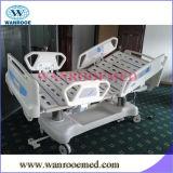 [بيك601] 7 عمل [إيك] ميل جانبيّ سرير كهربائيّة قابل للتعديل مع [ويغتينغ] مقياس