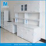 Gute Qualitätspolypropylen-Laborprüftisch für Krankenhaus