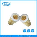 Una buena calidad y precio para Toyota 17801-54100 del filtro de aire