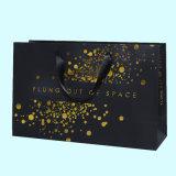 De creatieve Zakken van de Gift, Handtassen, Kunst, Kleine Verse Kleren, Zakken, Handtassen, het Winkelen Zakken, Aanpassing. Verpakkende Zak
