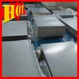 SaleのためのシャンシーSupplier Titanium Products Titanium Sheet