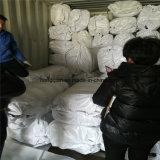 Qualité 1000 kilogrammes 1 tonne pp utilisés 1.5 par tonne grands/volume/sac enorme flexible du conteneur/FIBC/avec le prix concurrentiel et le bon service de ventes