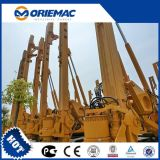 Appareil de forage rotatif XR400d Drillingm Machine