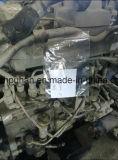 Motore utilizzato dei Nissan Fd46t