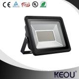 Venta caliente del reflector de Epistar SMD2835 SMD5730 LED en Medio Oriente