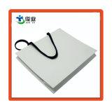 Китай на заводе дешевые оптовые магазины многократного использования складывания бумажных мешков для пыли