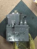 A Rexroth11vo60EP2D Bomba de Pistão Hidráulico para máquinas de construção