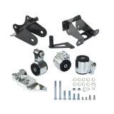 Het Ruilmiddel van de motor zet Uitrusting voor de Motor van het Ruilmiddel van Honda Civic opzet op