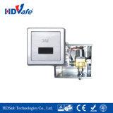 Fabricante de China en la pared wc automático automático del sensor a ras orinal